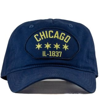 Chicago - Heritage Collection