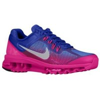 Nike Air Max + 2013 - Women's at Foot Locker