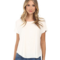 Culture Phit Karyn Short Sleeve Comfy Top