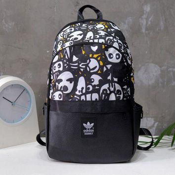 College Casual Comfort Hot Deal On Sale Back To School Stylish Backpack [415636750372]