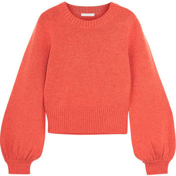 Chloé - Cashmere sweater