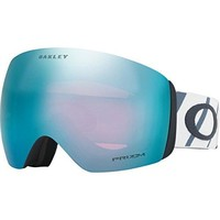 Oakley Flight Deck Snow Goggles Oakley