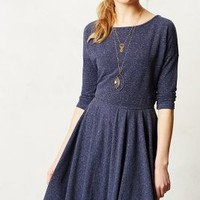 Midday Dress by Puella Navy S P Dresses