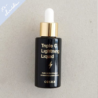 COSRX Triple C Lightning Liquid - Soko Glam