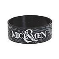 Hot Topic - Search Results for Of mice and men