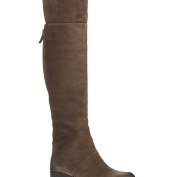 Nine West Nessandra Riding Boots