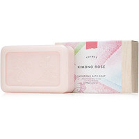 Kimono Rose Luxurious Bar Soap | Ulta Beauty