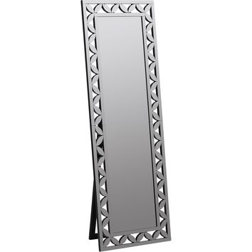 Warrick Standing Floor Mirror