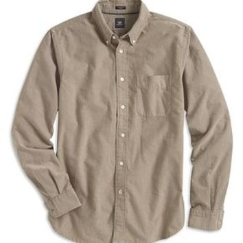 Dockers The Oxford Shirt