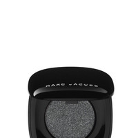 Marc Jacobs Tonite Lights Glitter Dust - Marc Jacobs