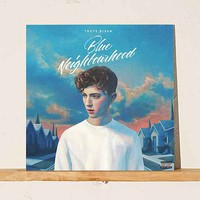 Troye Sivan - Blue Neighbourhood 2XLP