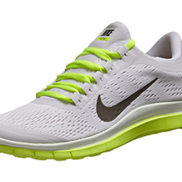 For Travelling Air Max Nike Air Max Unisex Orange Gray 30 Days Exchange Running Shoes Uf66468 Nike Store Review