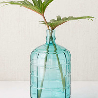 Decorative Line Jug - Urban Outfitters