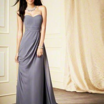 Alfred Angelo 7277L