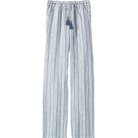 Tory Burch Luna Beach Pant