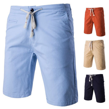 Mens Fun Summer Shorts