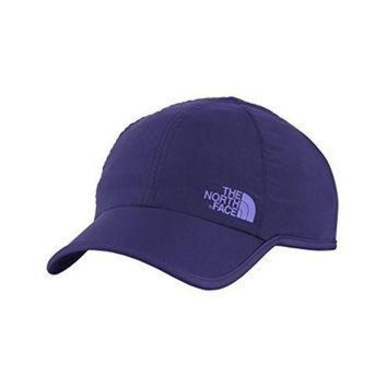 ONETOW The North Face Breakaway Hat Garnet Purple S-Med