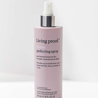 Living Proof Restore Perfecting Spray | Urban Outfitters