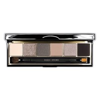 Bobbi Brown 'Smokey - Cool' Eyeshadow Palette | Nordstrom