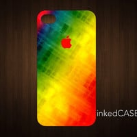 iPhone Case, iPhone Cover: iPhone Cases for iPhone 4, iPhone 4s, iPhone 5 - 065