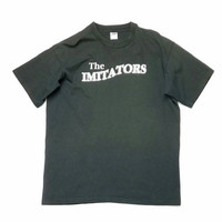 The Imitators T-Shirt Size XL