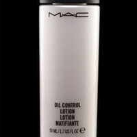 M·A·C Cosmetics | Oil Control Lotion