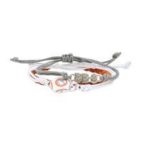 Star Wars BB-8 Bracelet Set