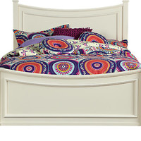 Jaclyn Place 3 Pc Twin Bed