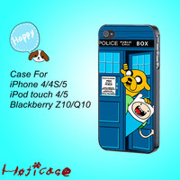 iphone 4 case,iphone 4s case,iphone 4 cases,iphone 5 case,Dr Who Tardis,in plastic,silicone,cute ipod 4 case,cute ipod 5 case,cute iphone 5