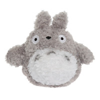 My Neighbor Totoro 6 Inch Totoro Plush