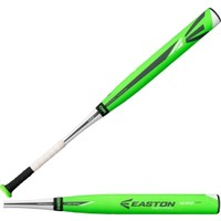 Easton Mako Torq Fastpitch Bat 2015 (-10) - Dick's Sporting Goods