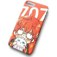 707 Mystic Messenger For iPhone 7 7 Plus