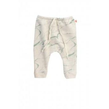 TinyCottons Marble Sweatpants