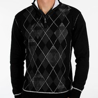 BKE Andover Sweater