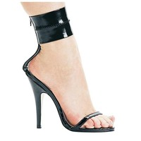 Ellie Shoes E-510-Sabina 5 Heel Sandal