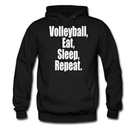 VOLLEYBALL-EAT-SLEEP-REPEAT_1_hoodie