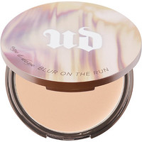 Naked Skin One & Done Blur On The Run | Ulta Beauty