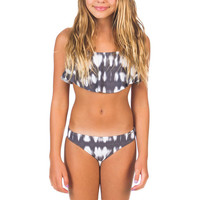 Natalia Bikini Set | Billabong US