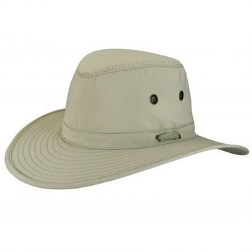 """Country Gent """"Owen"""" Outdoors Performance Hat"""