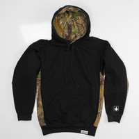 Luckless Clothing Co | Sportsman's Hoodie