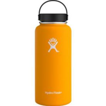 Hydro Flask 32oz. Water Bottle | DICK'S Sporting Goods
