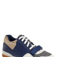 Men's Lacoste 'Missouri' Sneaker,