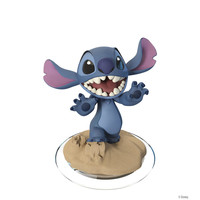 Disney Infinity: Disney Originals Figure (2.0 Edition) - Stitch