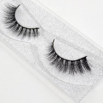 ANGEL LASHES
