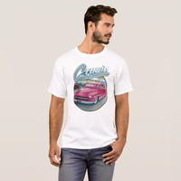 Crusin T-Shirt