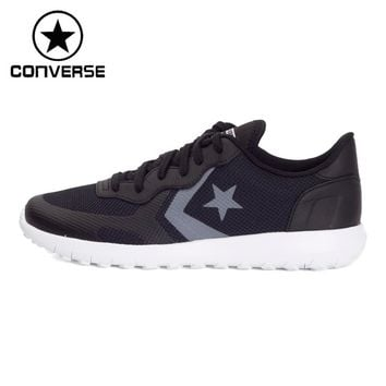 2017 Converse Lifestyle Star Player  Unisex Skateboarding Shoes Sneakers