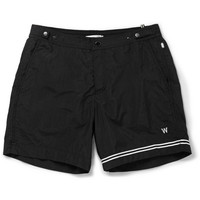 Dan Ward - Short-Length Swim Shorts | MR PORTER