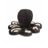 JELLYCAT INKY OCTOPUS SMALL