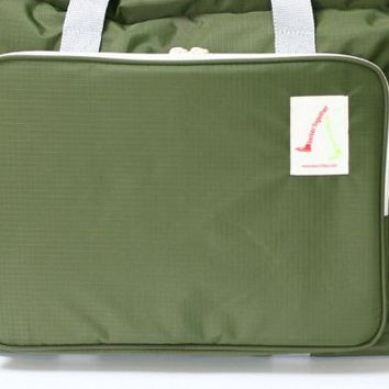 Better Together Travel Bag