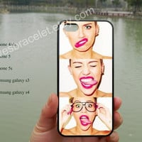 Miley Cyrus,Miley Cyrus iphone 5 case,iPhone 5s case,iPhone 5c case,Samsung Galaxy S3 S4 case,iPhone 4 Case,Wrecking Ball,iPhone 4S Case-64